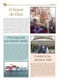Toledo: X Congreso Eucarístico Nacional - Alfa y Omega - Page 6