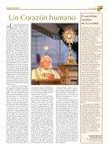 Toledo: X Congreso Eucarístico Nacional - Alfa y Omega - Page 7