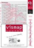 la brochure(formato PDF - Disfida del Bracciale - Page 3