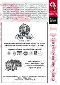 la brochure(formato PDF - Disfida del Bracciale - Page 6