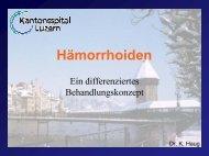Download Referat [2.07 MB] - Astrazenecafocus.ch