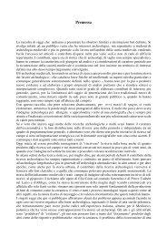 francovich, riccardo - archeologia e storia del medioevo italiano (pdf).