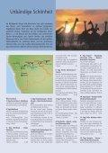 Namibia Botswana Sambia Auf den Spuren von ... - Droste-Reisen - Seite 2