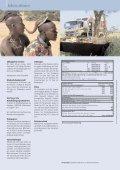 Namibia Botswana Sambia Auf den Spuren von ... - Droste-Reisen - Seite 4