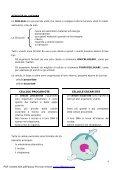 La Cellula Eucariote.pdf - Italiano per lo studio - Page 4