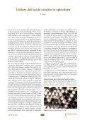 Sanità animale - IZS della Lombardia e dell'Emilia Romagna - Page 4