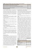 Sanità animale - IZS della Lombardia e dell'Emilia Romagna - Page 6