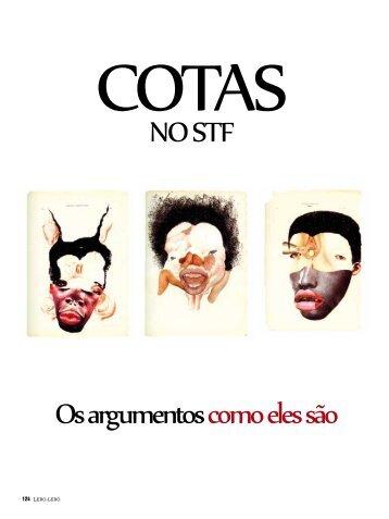 Cotas - insightinteligencia.com.br