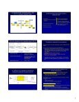 Meccanismi di regolazione dell'espressione genica e della ... - Page 3