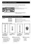 Kits de maintenance et de rÂparation - Motralec - Page 2