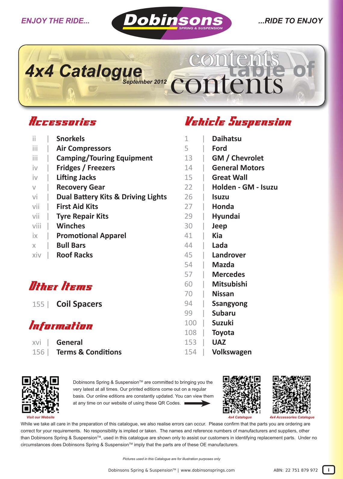 1 free Magazines from DOBINSON RU