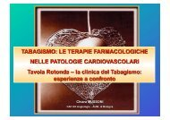 Leggi - Policlinico di Modena