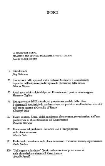 PDF-Auslieferung der Bestellung 350616 mit 2 Seiten
