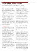 Elimination Leprosy - Page 2