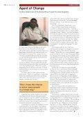 Elimination Leprosy - Page 5
