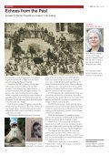 Elimination Leprosy - Page 6