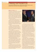 Elimination Leprosy - Page 7