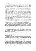 CORPUS DOMINI - Maria Valtorta - Page 3