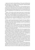 CORPUS DOMINI - Maria Valtorta - Page 4