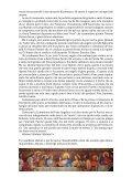 CORPUS DOMINI - Maria Valtorta - Page 6