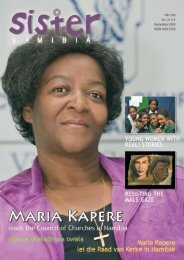 Download Publication - Sister Namibia