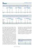 Bollettino d'Informazione sui Farmaci n. 6/2007 - Sefap - Page 6