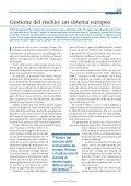 Bollettino d'Informazione sui Farmaci n. 6/2007 - Sefap - Page 7