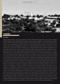 Necropoli Etrusca - Tarquinia Resorts - Page 4