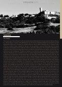 Necropoli Etrusca - Tarquinia Resorts - Page 5