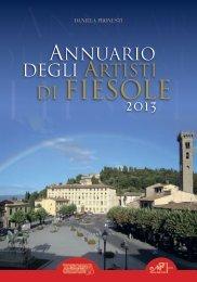 Scarica PDF - Associazione Toscana Cultura