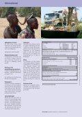 Namibia Botswana Sambia Auf den Spuren von ... - TUI ReiseCenter - Seite 4