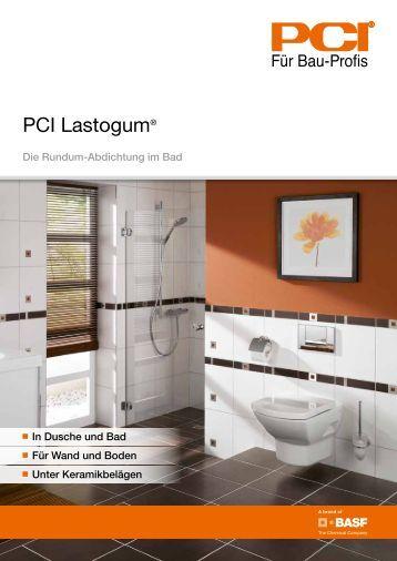referent prof dr josef k felixberger pci augsburg. Black Bedroom Furniture Sets. Home Design Ideas