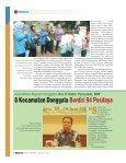 Ingin Terapkan Keberhasilan Posdaya Anggrek Bogor - Gemari - Page 2