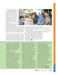 Ingin Terapkan Keberhasilan Posdaya Anggrek Bogor - Gemari - Page 3