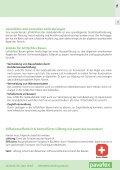 PAVATEX Dichtsysteme - Seite 7