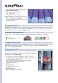 Prospekt 03/2012 - POHL - Seite 2