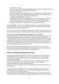 Het inleiden van de bevalling - Verloskundigen Praktijk De Kern. - Page 5
