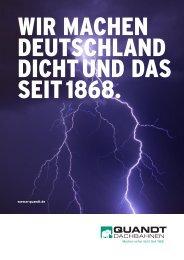 Imagebroschüre - W-quandt.de