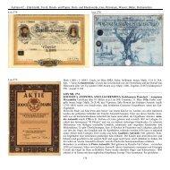 Download Katalog Holz & Musikwerke