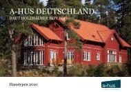 Katalog Download (PDF)