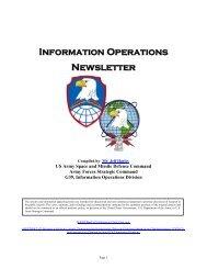 ARSTRAT_IO_Newsletter_v13_no_07