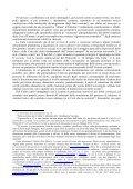 Prime osservazioni su eguaglianzae inclusione - Consulta online - Page 3