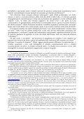Prime osservazioni su eguaglianzae inclusione - Consulta online - Page 4