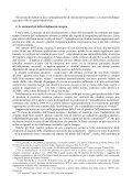 Prime osservazioni su eguaglianzae inclusione - Consulta online - Page 5