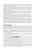 Prime osservazioni su eguaglianzae inclusione - Consulta online - Page 6