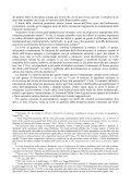 Prime osservazioni su eguaglianzae inclusione - Consulta online - Page 7