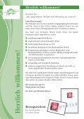 Unser komplettes Programm für 2013 können Sie hier abrufen! - Seite 2