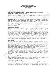 danarti N 2 - AMIODARONI axali