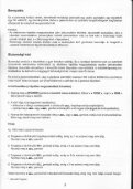 Philips autórádiók - Renault Megane Klub - Page 3