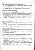 Philips autórádiók - Renault Megane Klub - Page 7